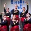 BCIS Brooks Got Talent Show